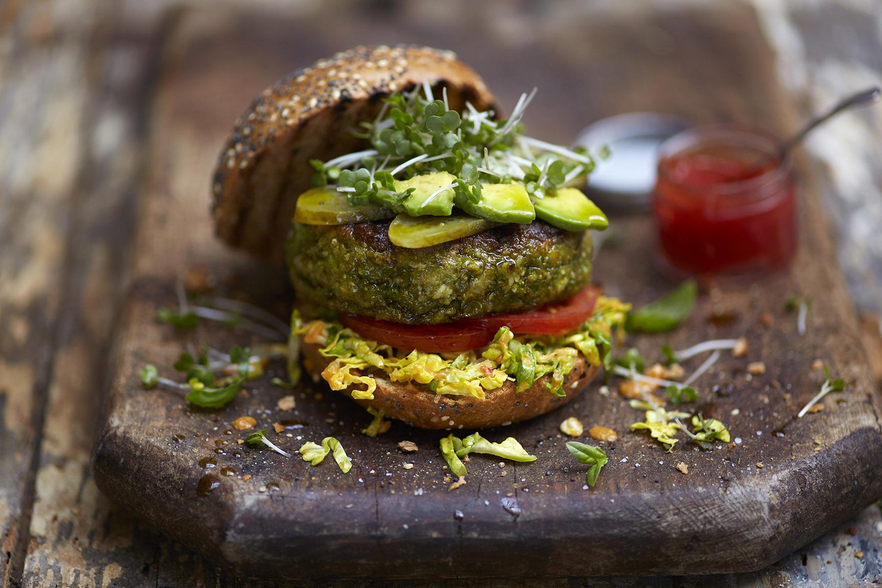 Epic_veggie_burger_20.jpg