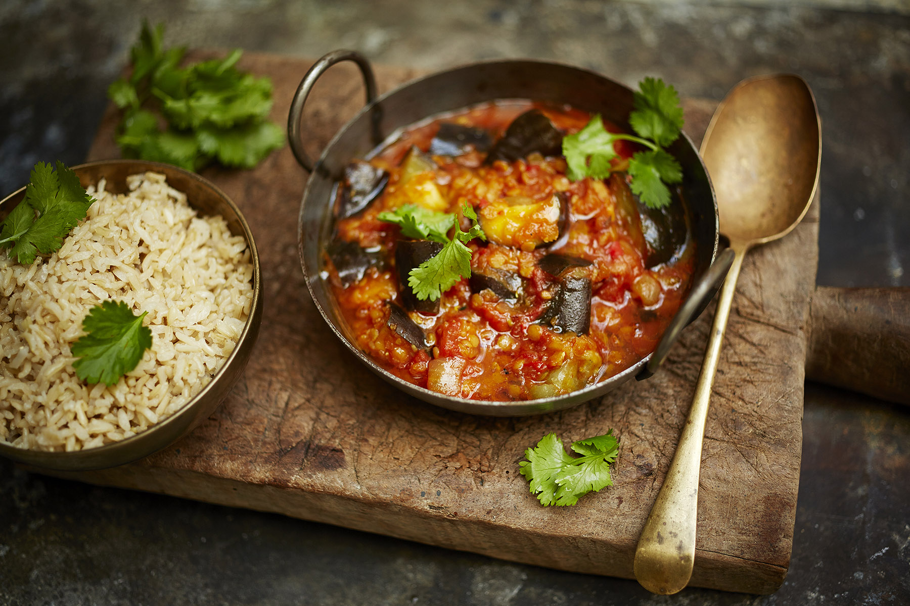 Aubergine_lime_pickle_curry_15.jpg