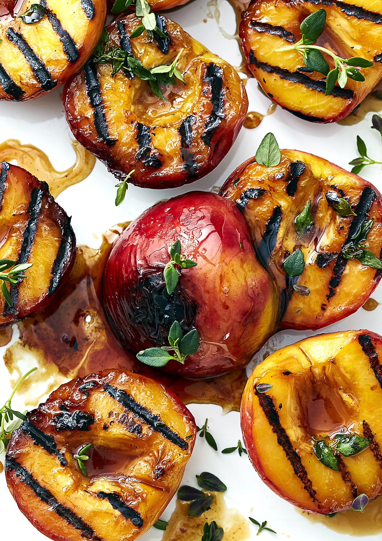 grilled_peaches.jpg