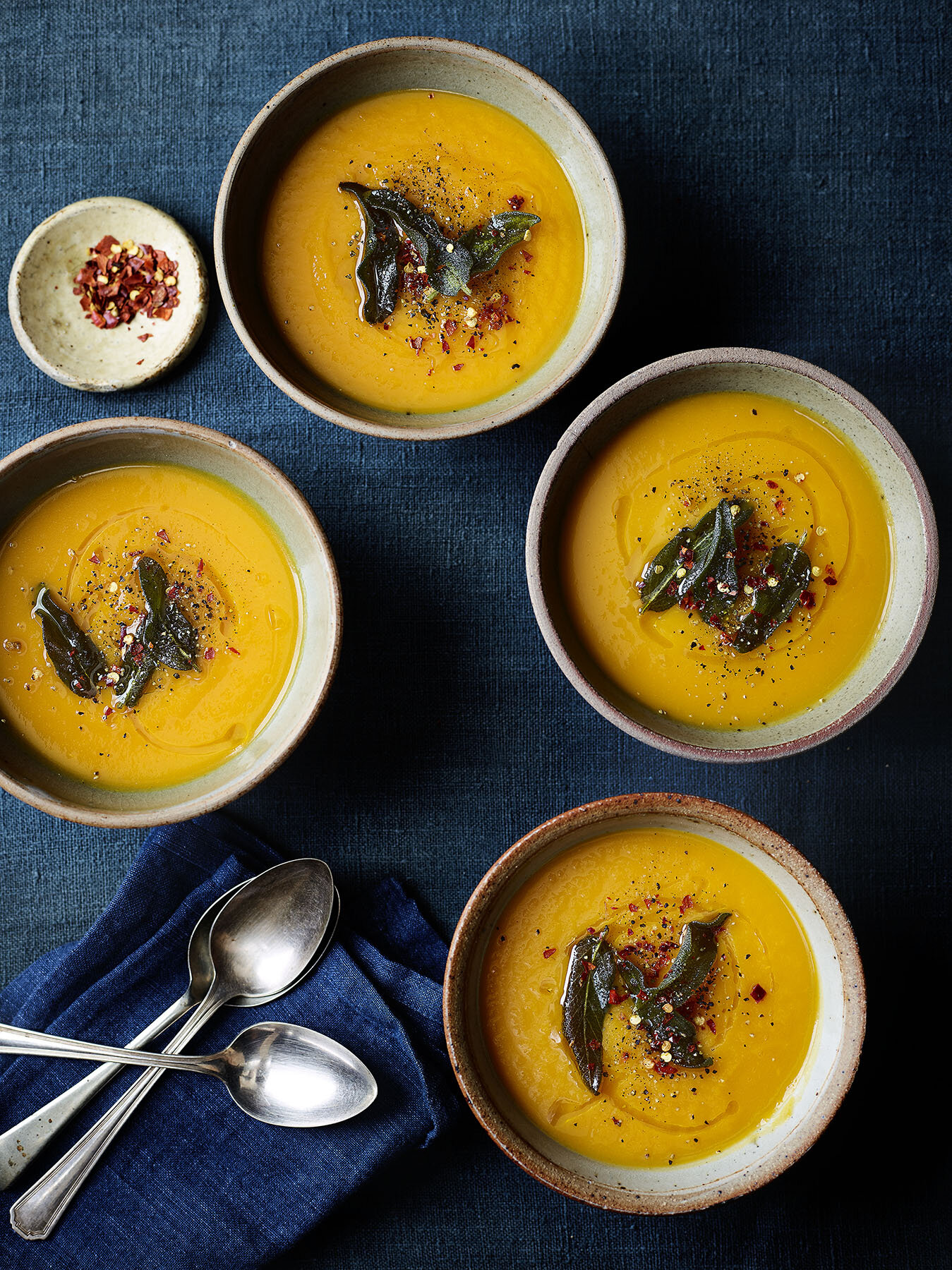 squash_carrot_soup.jpg