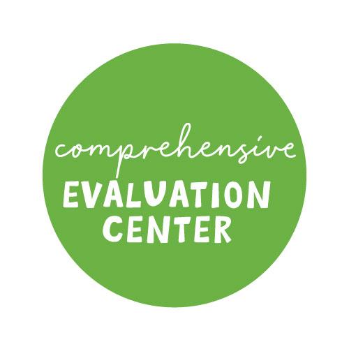 comprehensive-evaluation-center.jpg