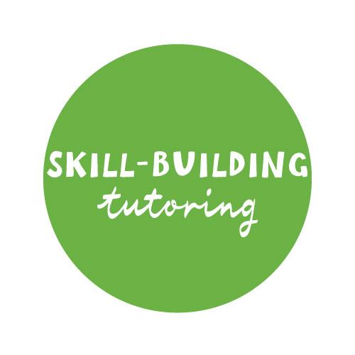 skill-building-tutoring.jpg