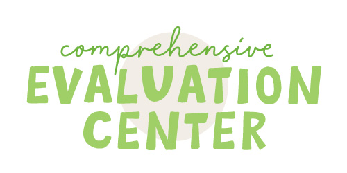Comprehensive Evaluation Center