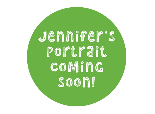 Jennifer Fowler: Elementary PE Teacher   Bio coming soon...   Get in touch with Jennifer>>