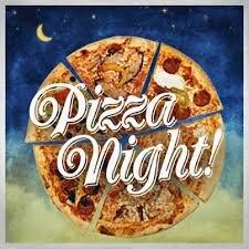 pizzaimage.jpeg