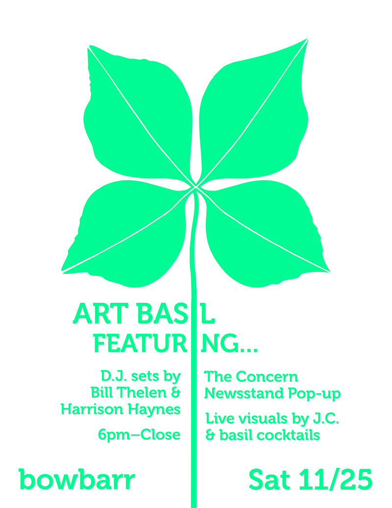 art-basil-flyer-color.jpg