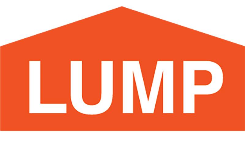 lump-orange-2@2x_2.jpg