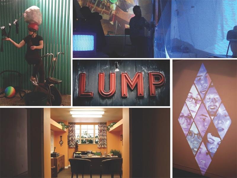 Lump_blog.jpg