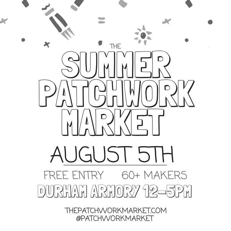 PW Market Poster.png