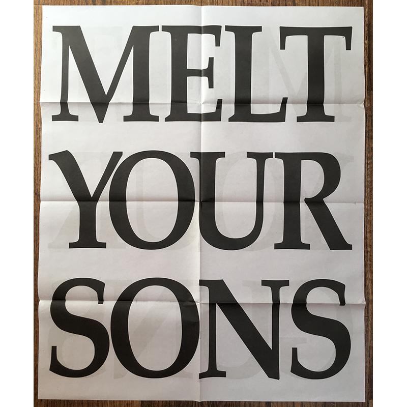 MeltYourSons.jpg