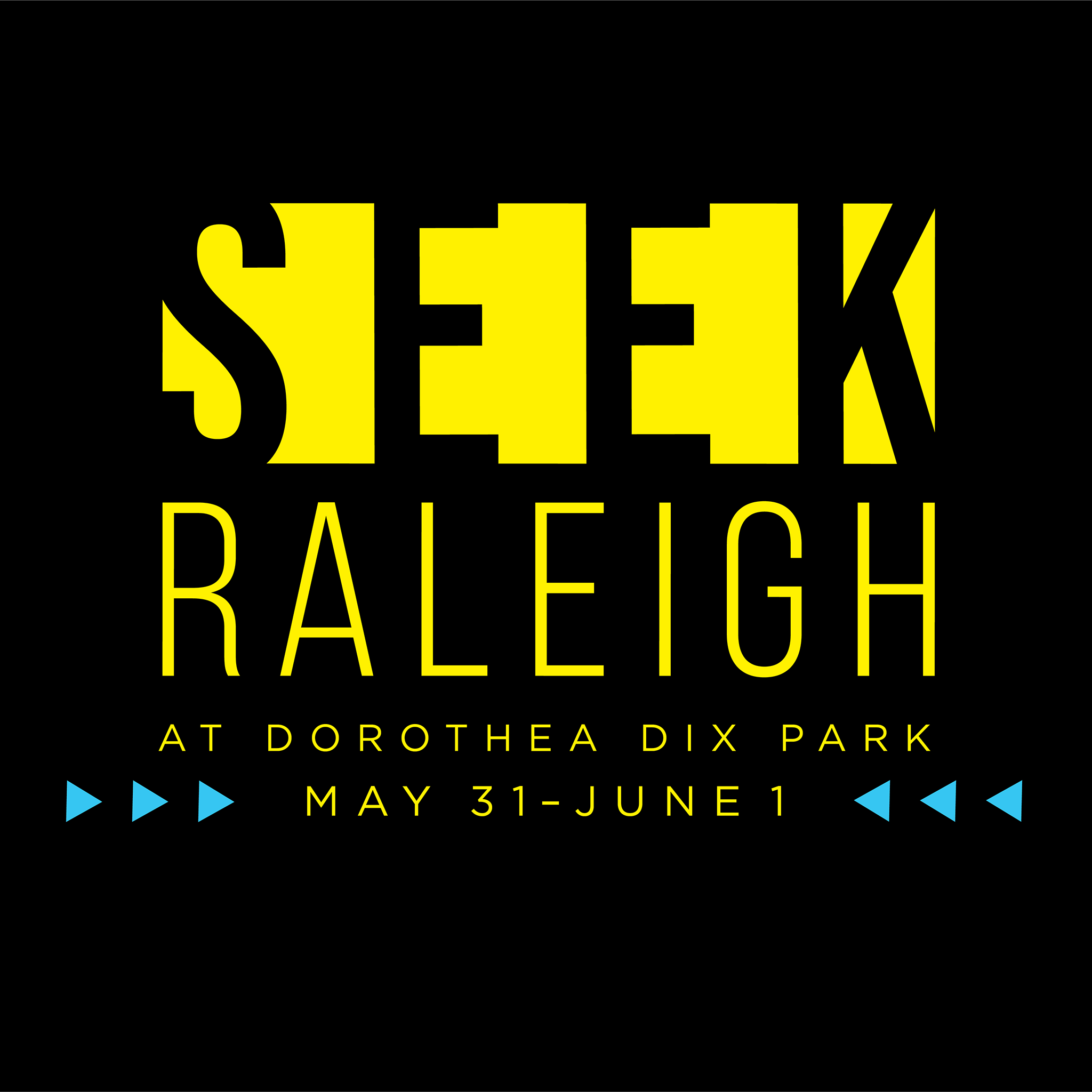 seekraleigh_instagram-3-2048x2048-v2 (1).png
