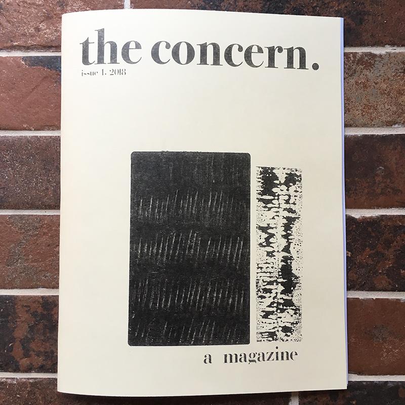 theconcernmagazine.jpg
