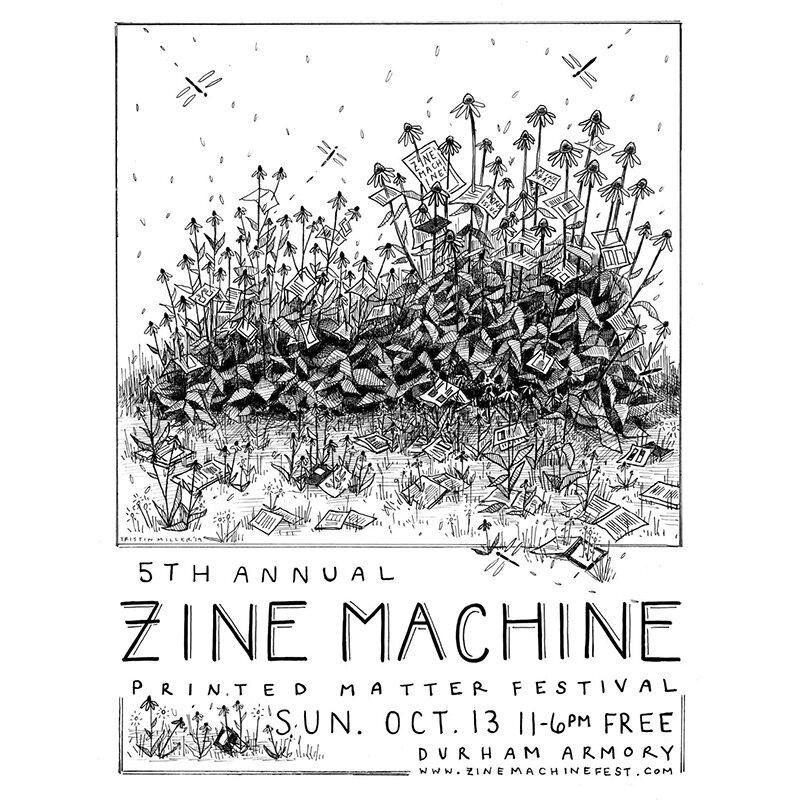 ZineMachine2019.jpg