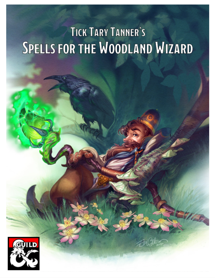 woodland_wizard_cover.png