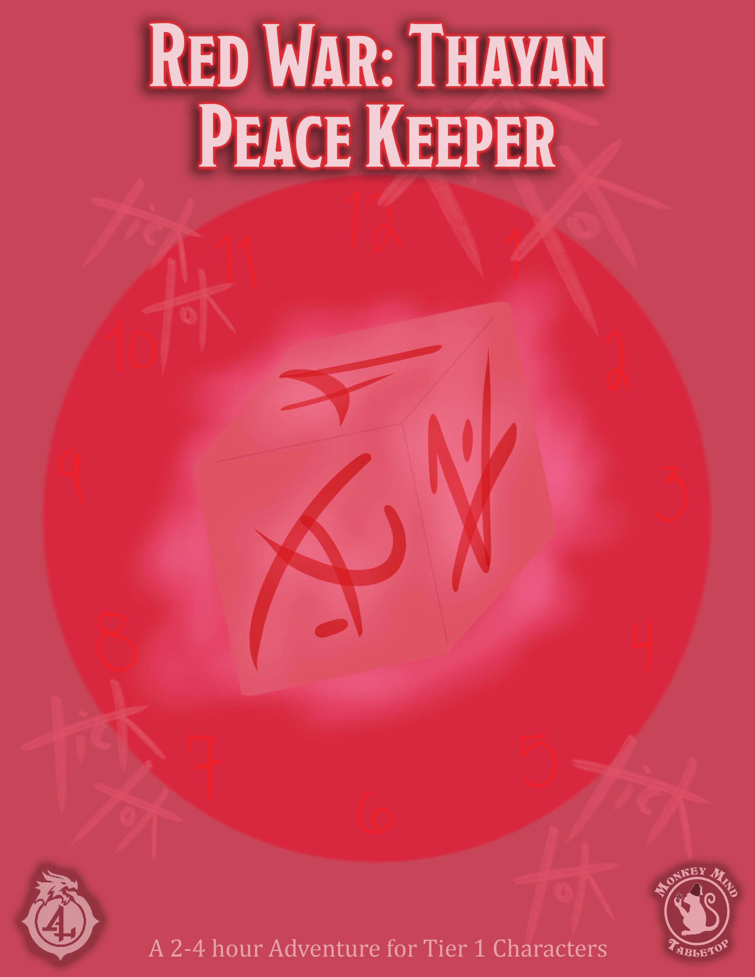 red_war_thayan_peace_keeper_cover.jpg