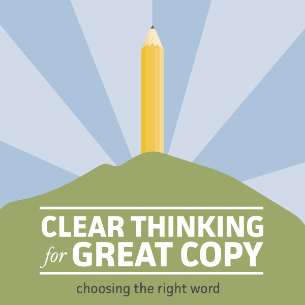 ClearThinking_Social-01.png