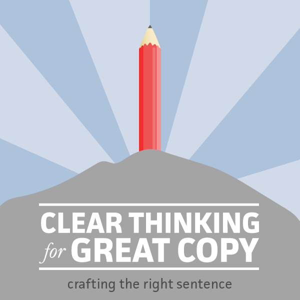 ClearThinking_Social-02.png