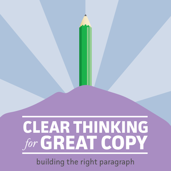 ClearThinking_Social-03.png