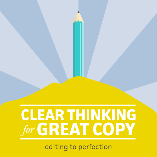 ClearThinking_Social-04.png