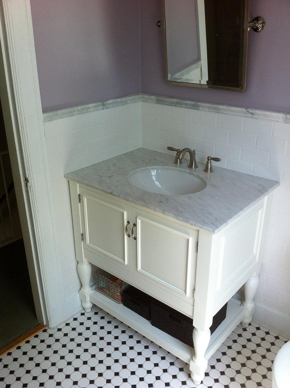 bath 12.jpg