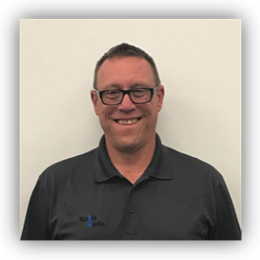 Jeff Craig - • Joined the Metalcasting Industry in 1984• Foundry Sales• Manufacturing Job Shop Expertise• Core Room Manager• Cold Box Core Making Specialist• Active Member of AFS