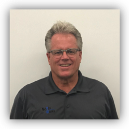 Bill Schnese - • Joined the Metalcasting Industry in 1976• Technical Sales & Service• Sales Management• Business Development creating Solutions• Strategic / National Accounts Management• Active Member of AFS