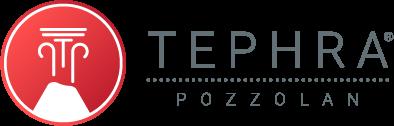 tephra_logo-01.png