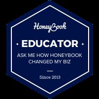 educator-badge-body02.png