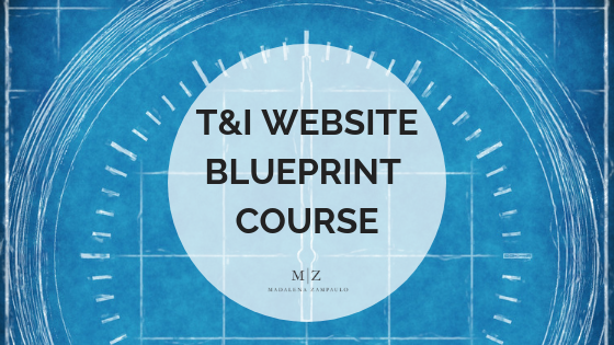 How to Build a Translation or Interpreting Website Course.png