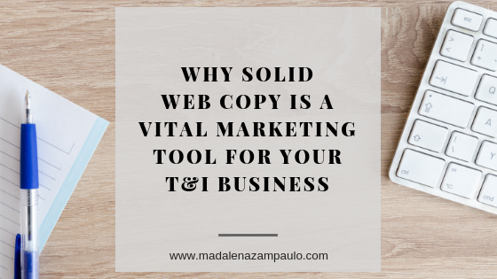 Why Solid Web Copy is a Vital Marketing Tool for Your Translation or Interpreting Business.png