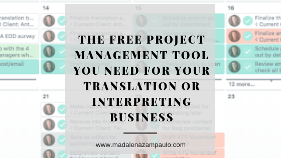 The Free Project Management Tool You Need for Your Translation or Interpreting Business.png