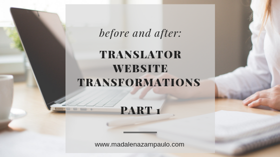 Translator Website Transformations_ Before and After - Part 1.png