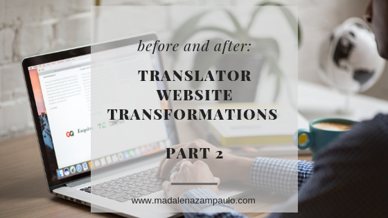 Translator Website Transformations_ Before and After - Part 2.png