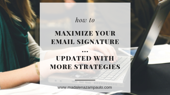 How to Maximize Your Email Signature - Updated With More Strategies.png