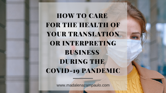 How to care for the health of your business during the Covid-19 pandemic.png