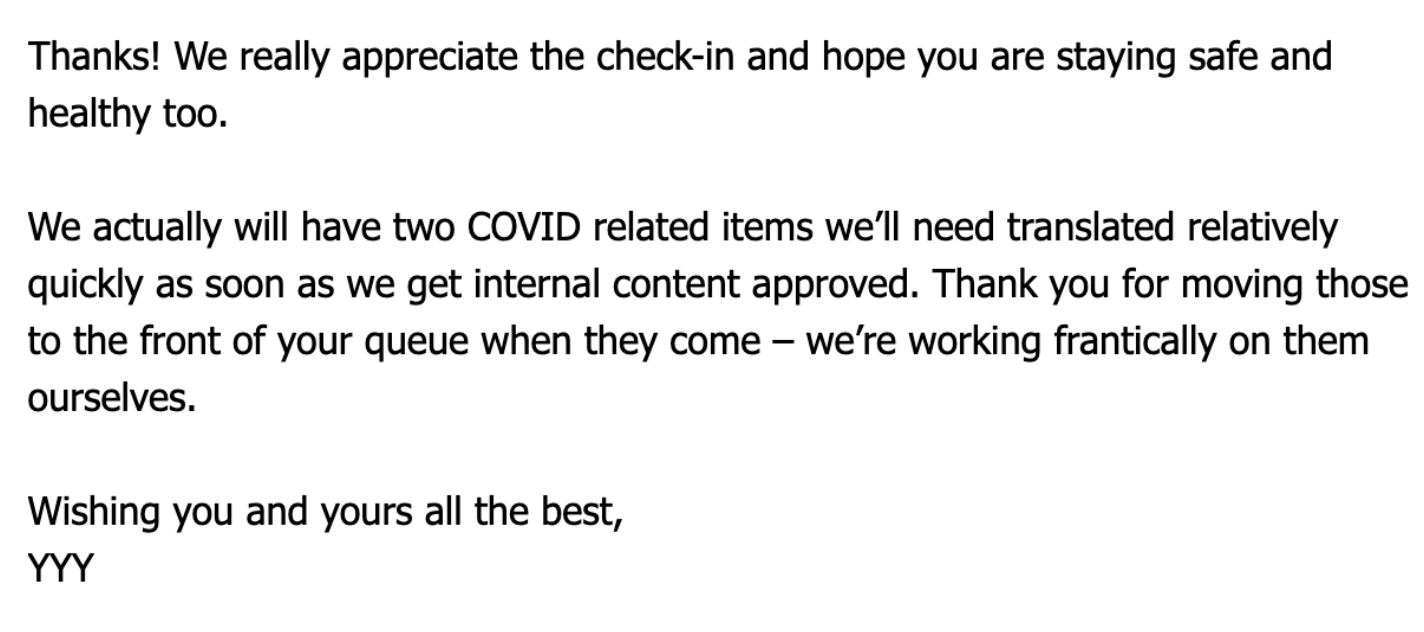 How do I market my translation services during COVID-19.png