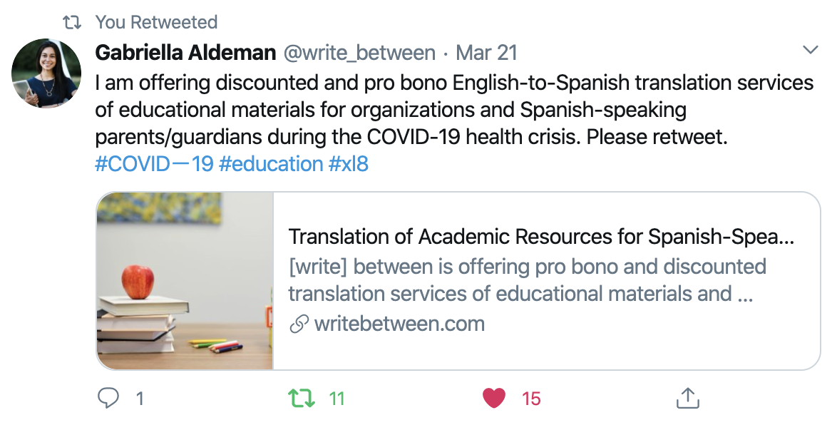 Should I offer pro bono translation services during COVID-19.png