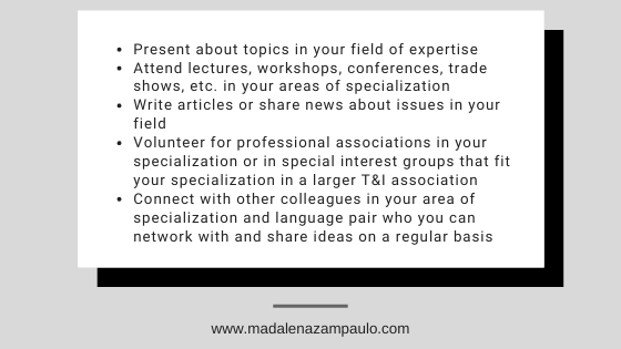 How to market yourself as an expert translator or interpreter.png