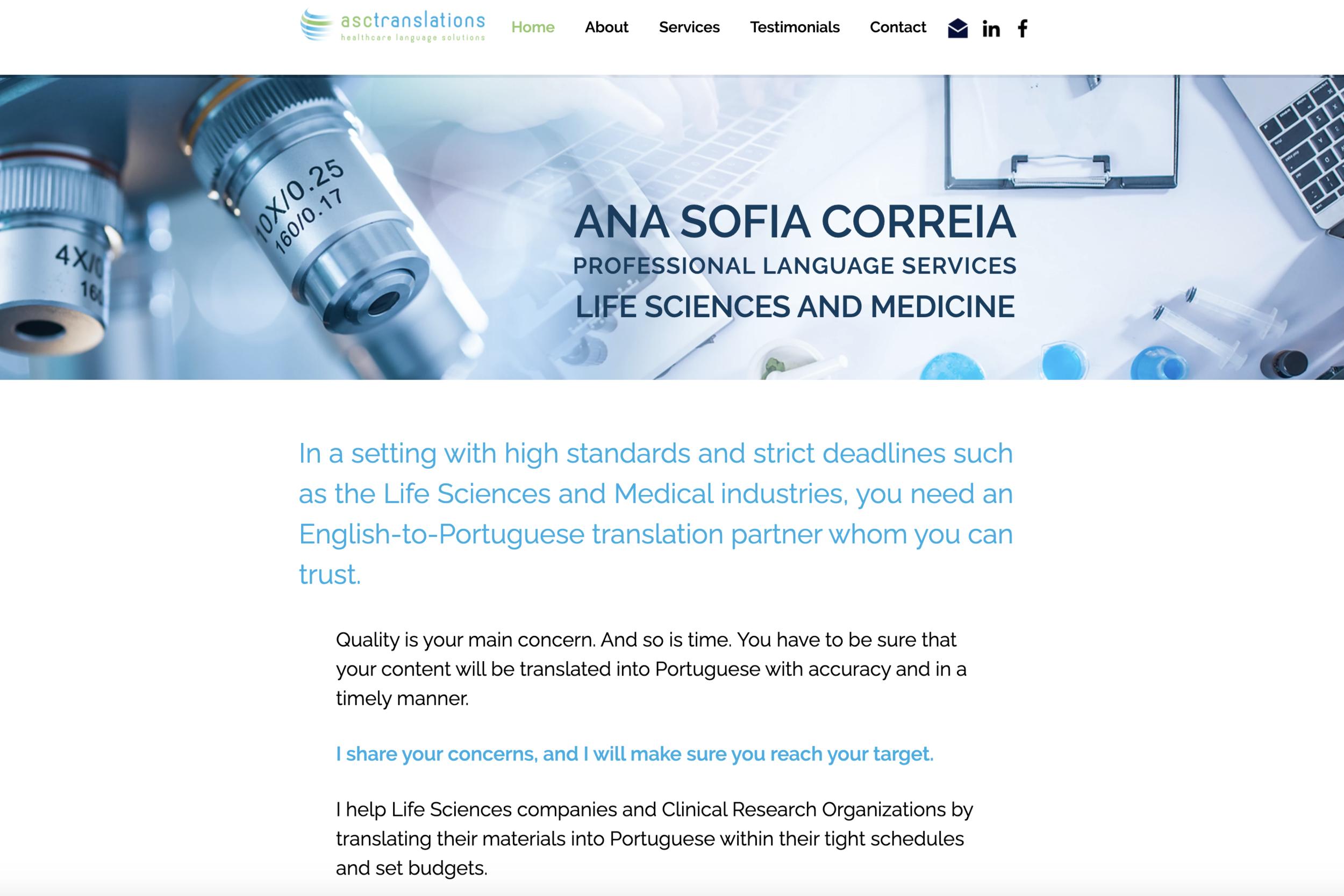 website copywriting tips for translators.png