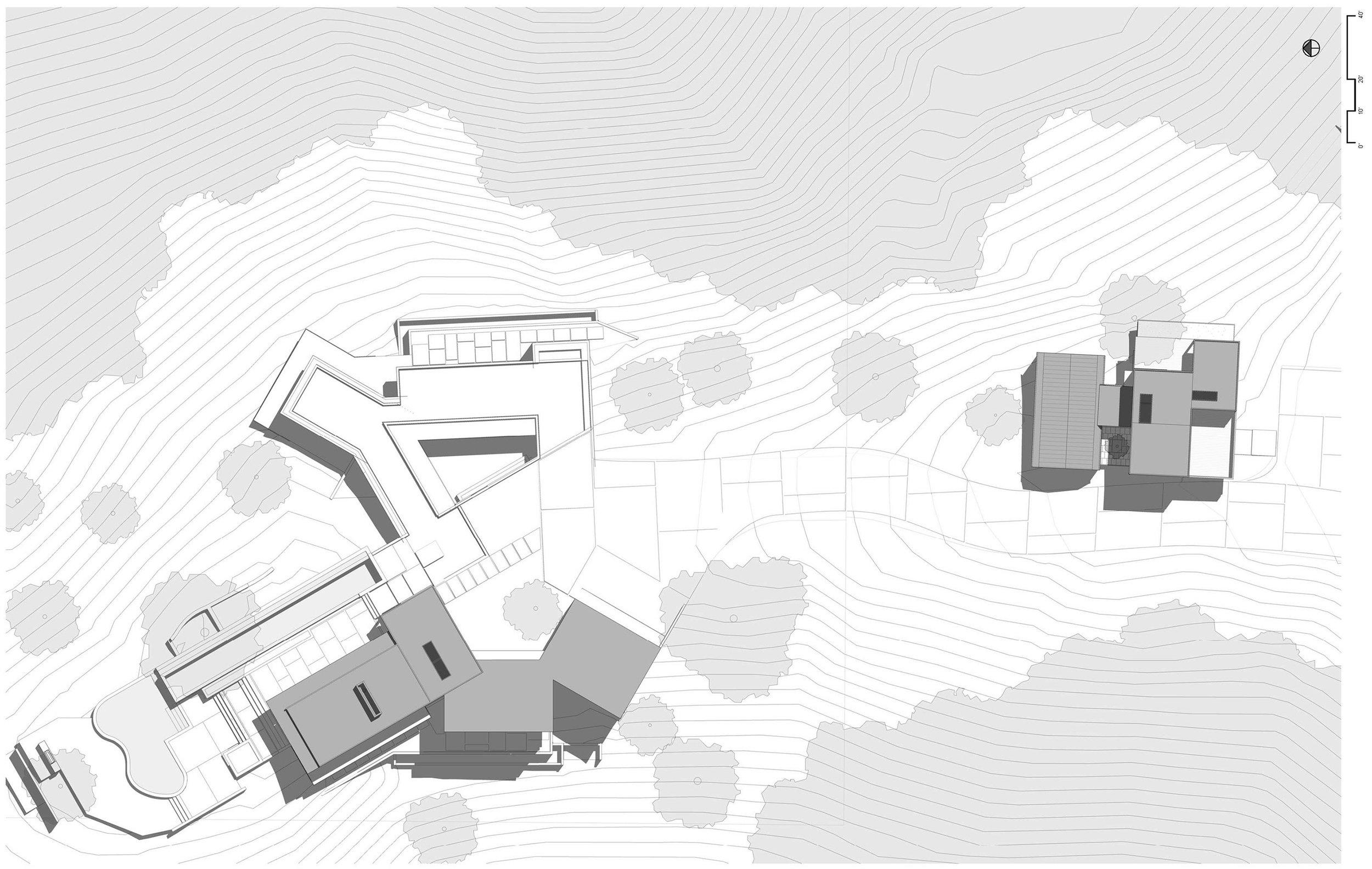 Oak Pass Main House_Site Plan.jpg