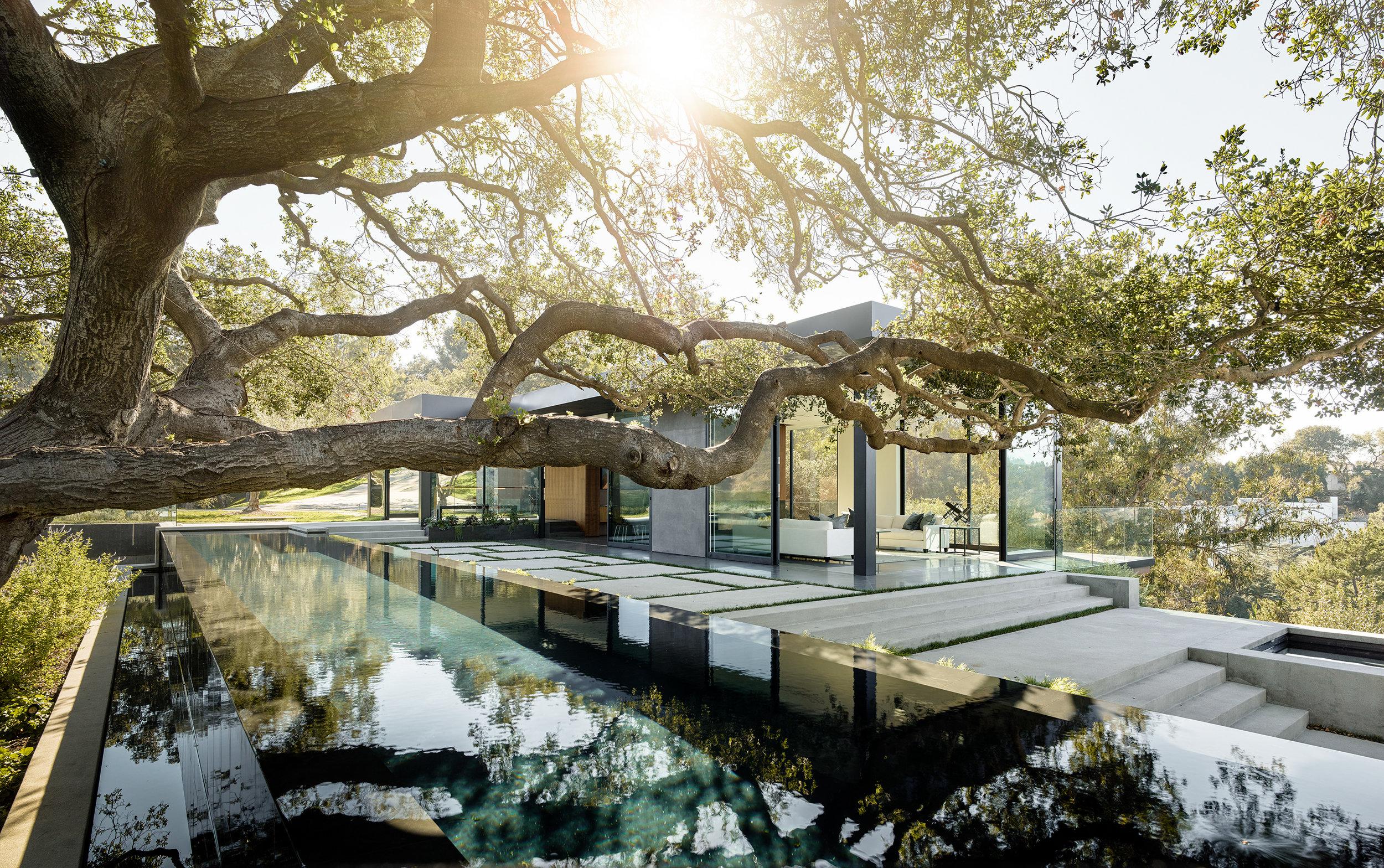 Oak Pass Main House 02.jpg