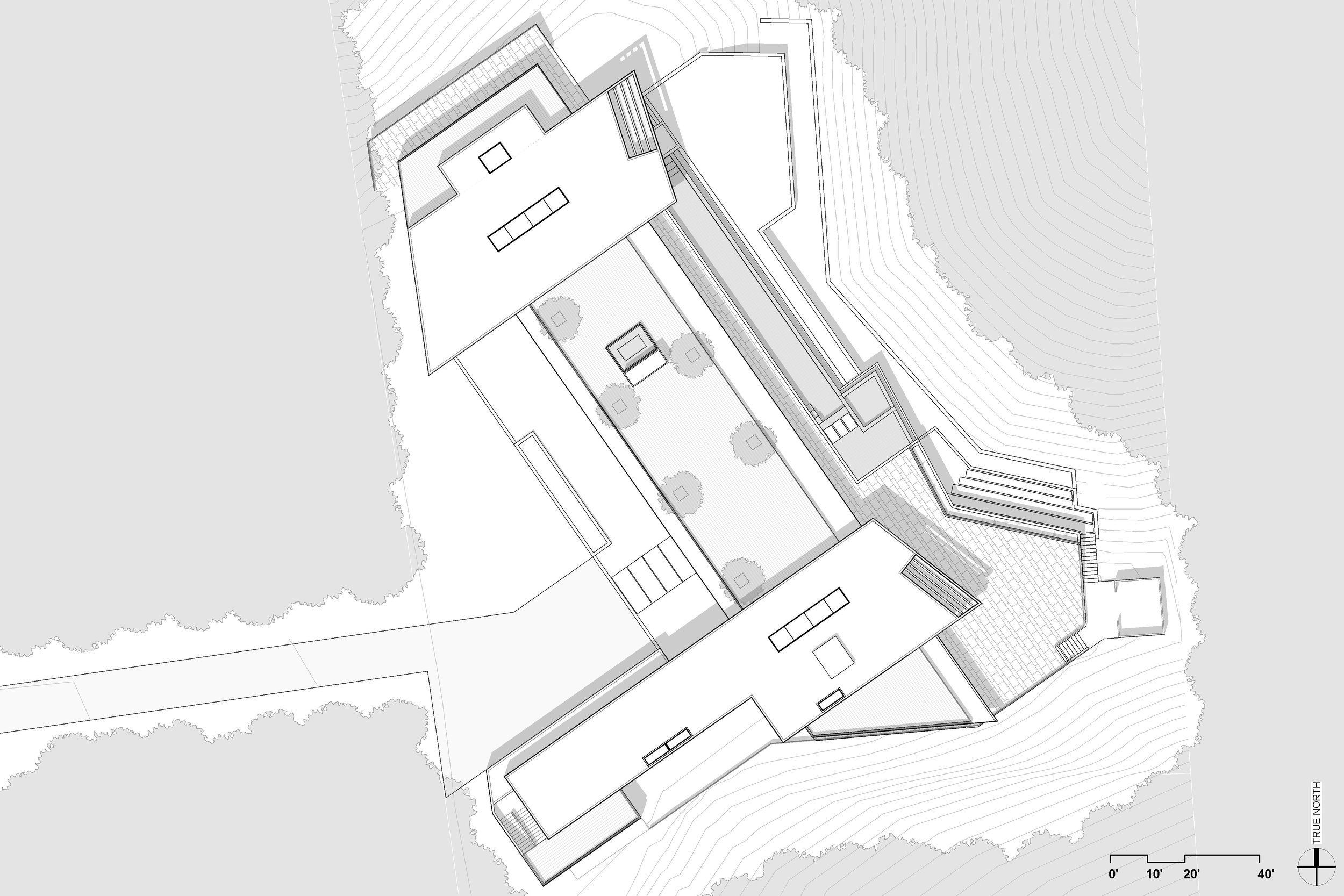 18_0425 1966 CARLA RIDGE_SITE PLAN.jpg