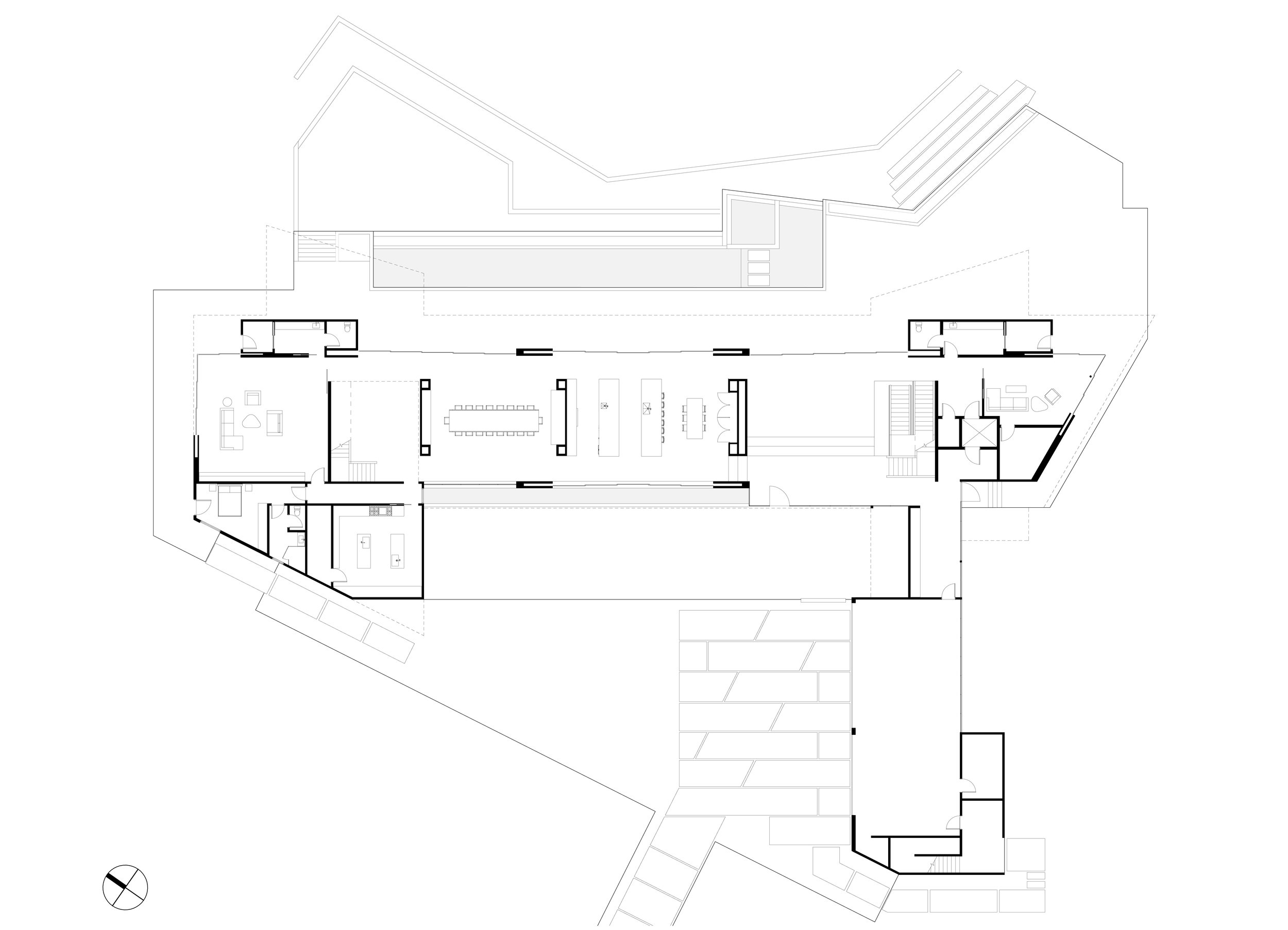 1966 CARLA RIDGE_ENTRY LEVEL PLAN.jpg