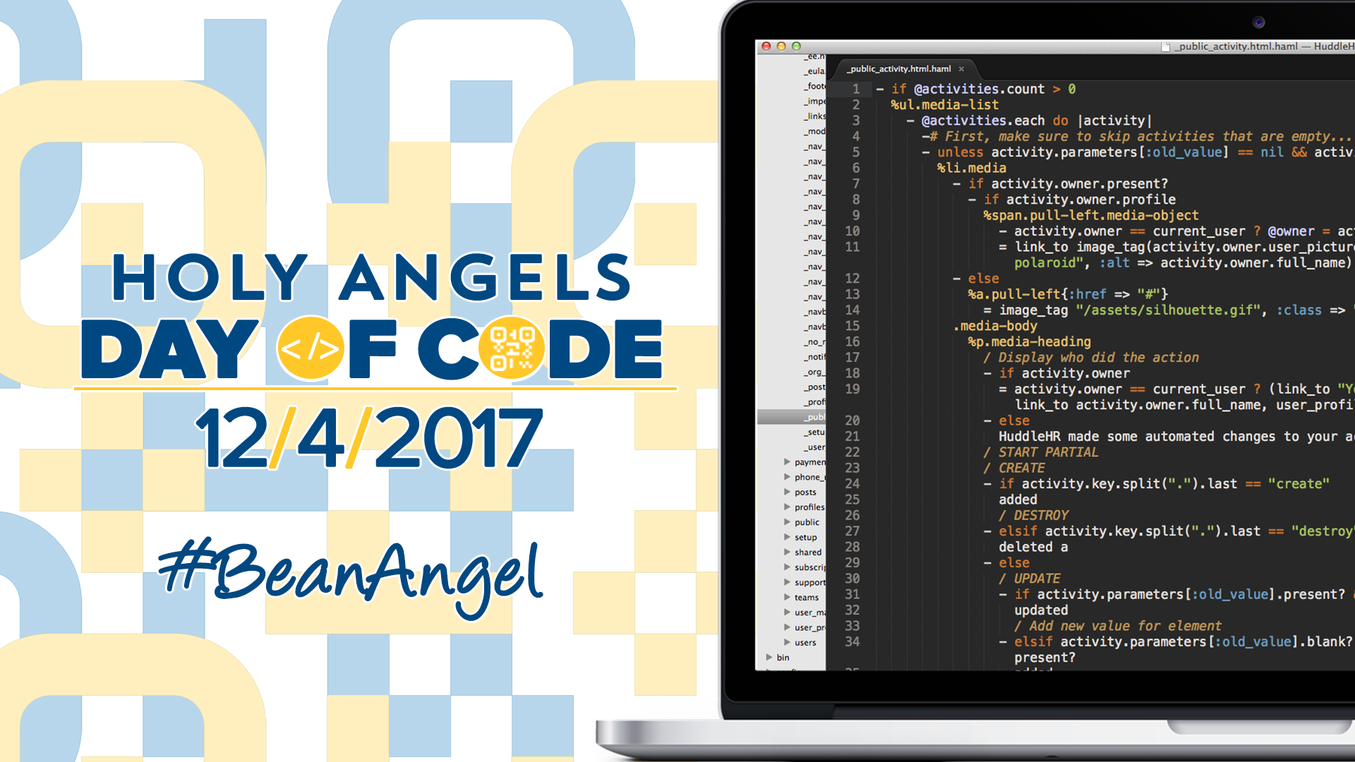 Day of Code.jpg
