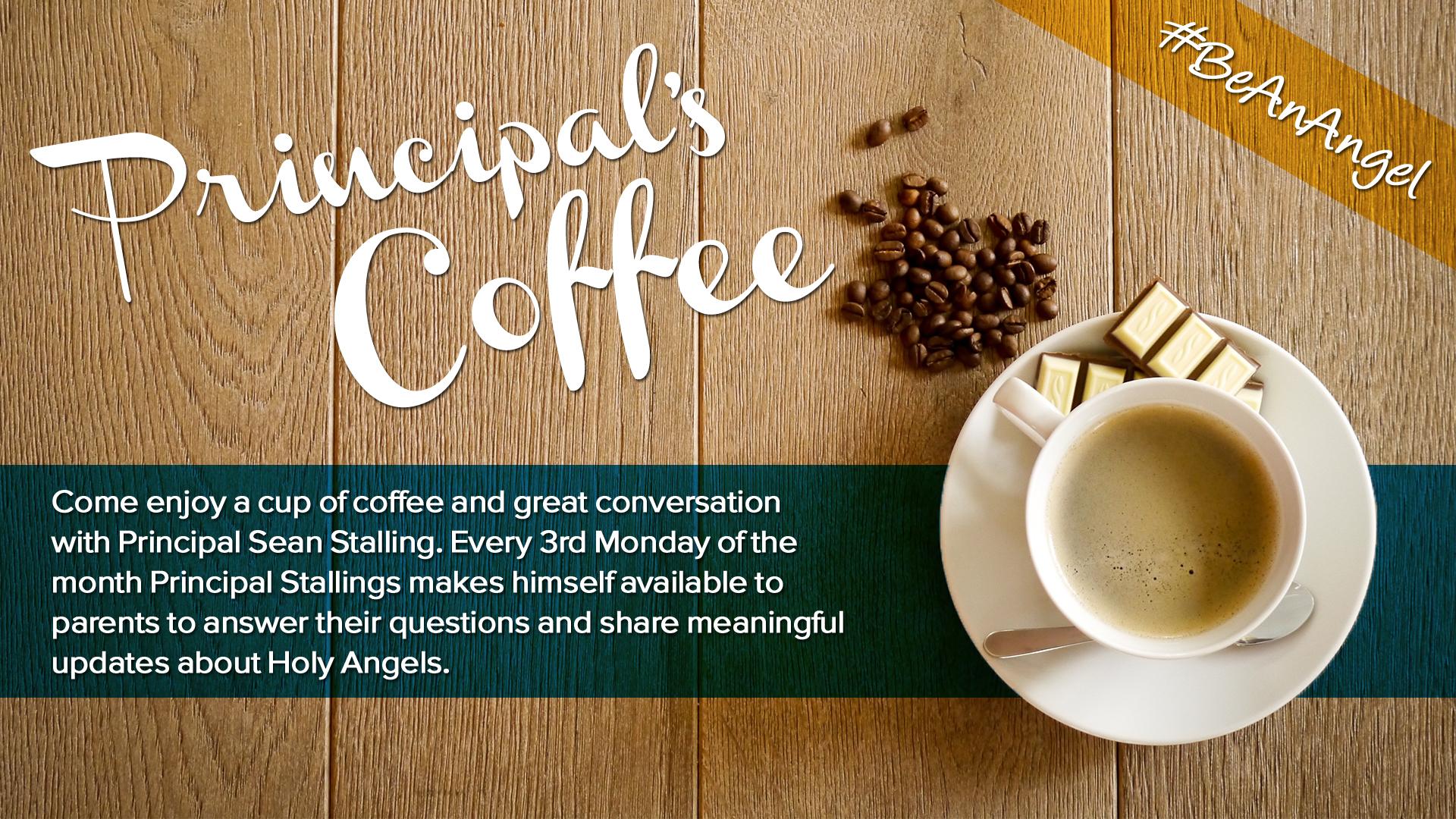 Principal's Coffee - v1.jpg