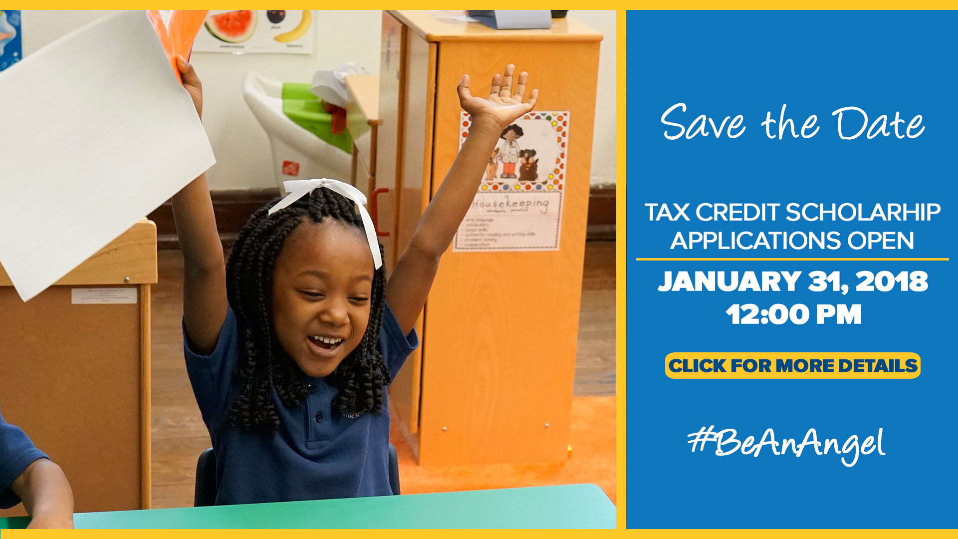 Tax Credit Scholarship-v4.jpg