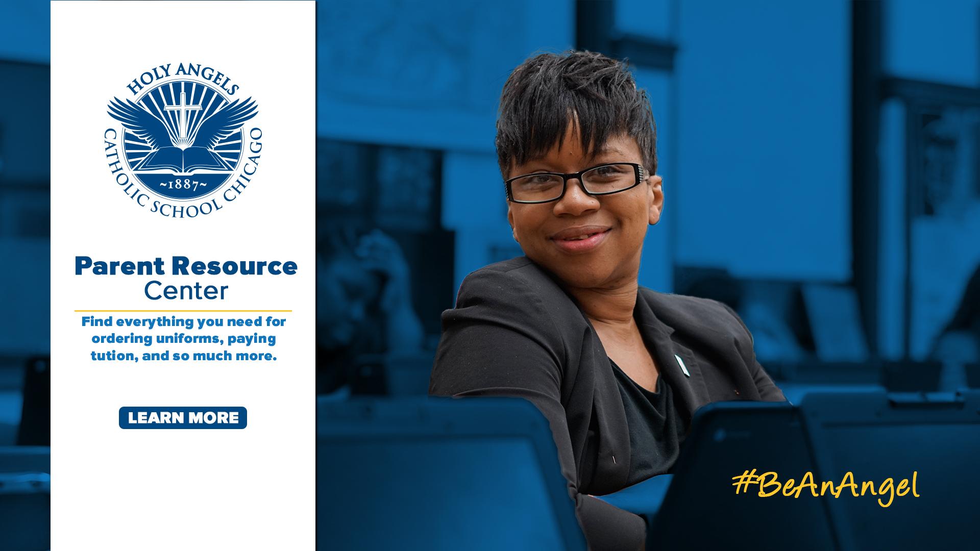 Parent Resource Center Banner - v1.jpg