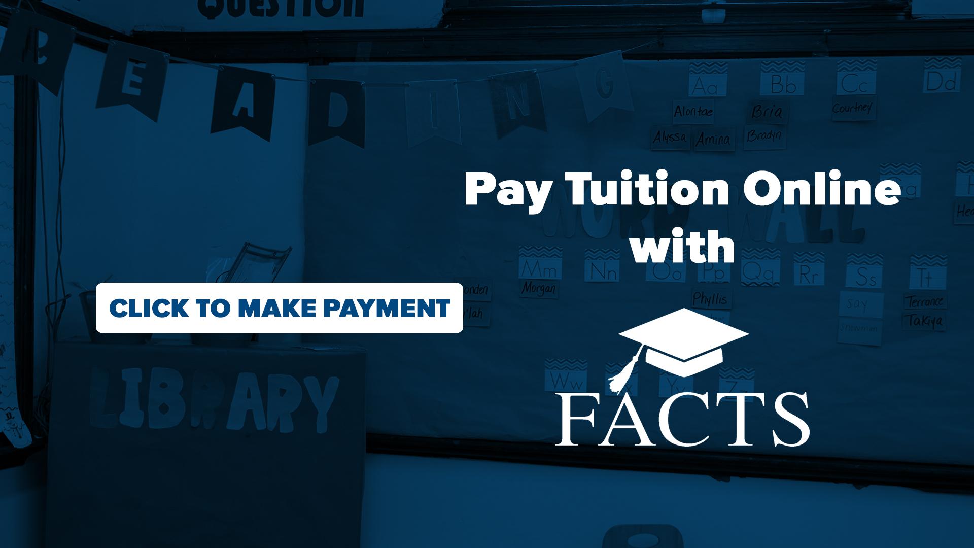 Tution Payment.jpg