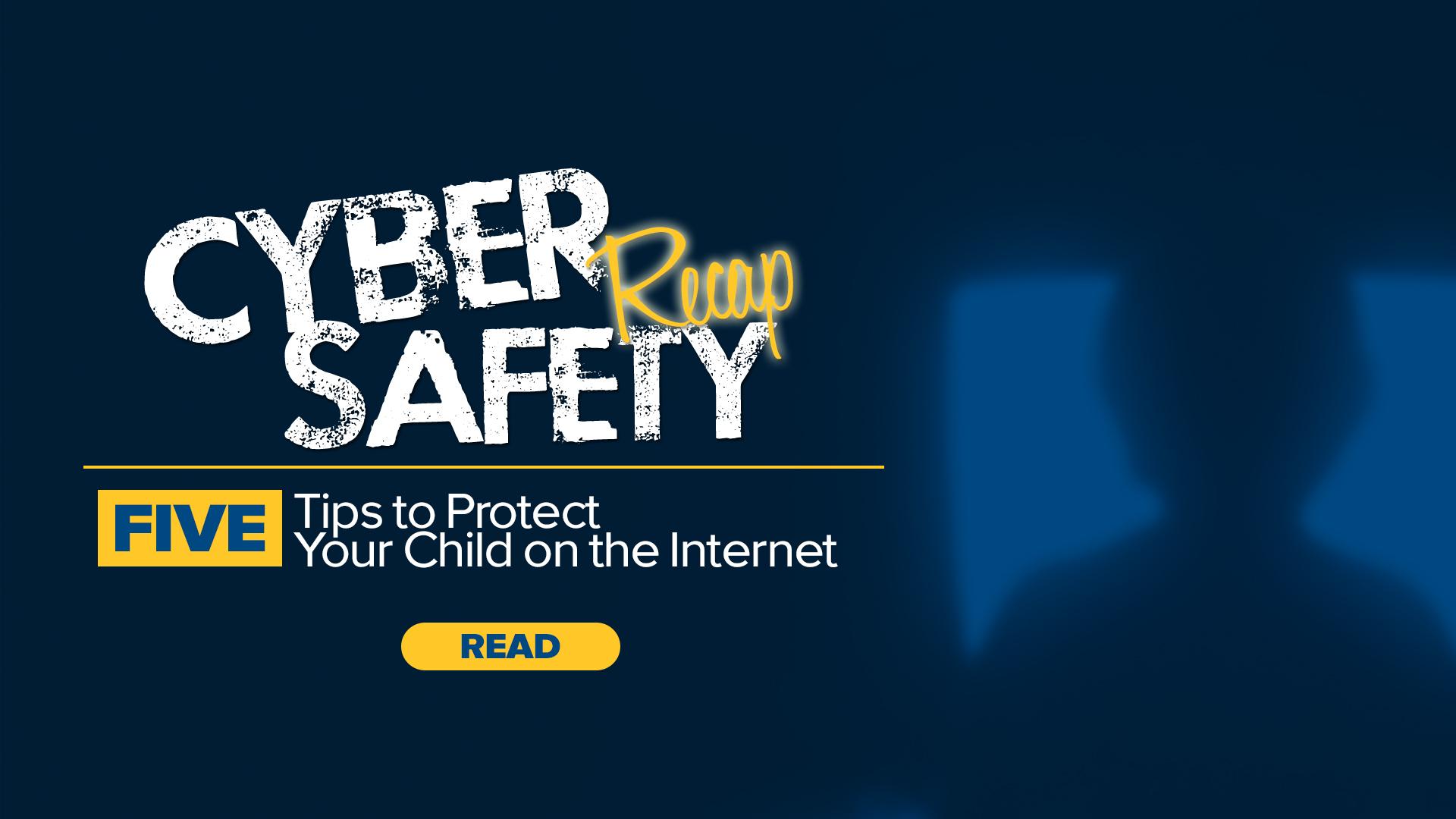 Cyber Bullying Social Share Image - v1.jpg