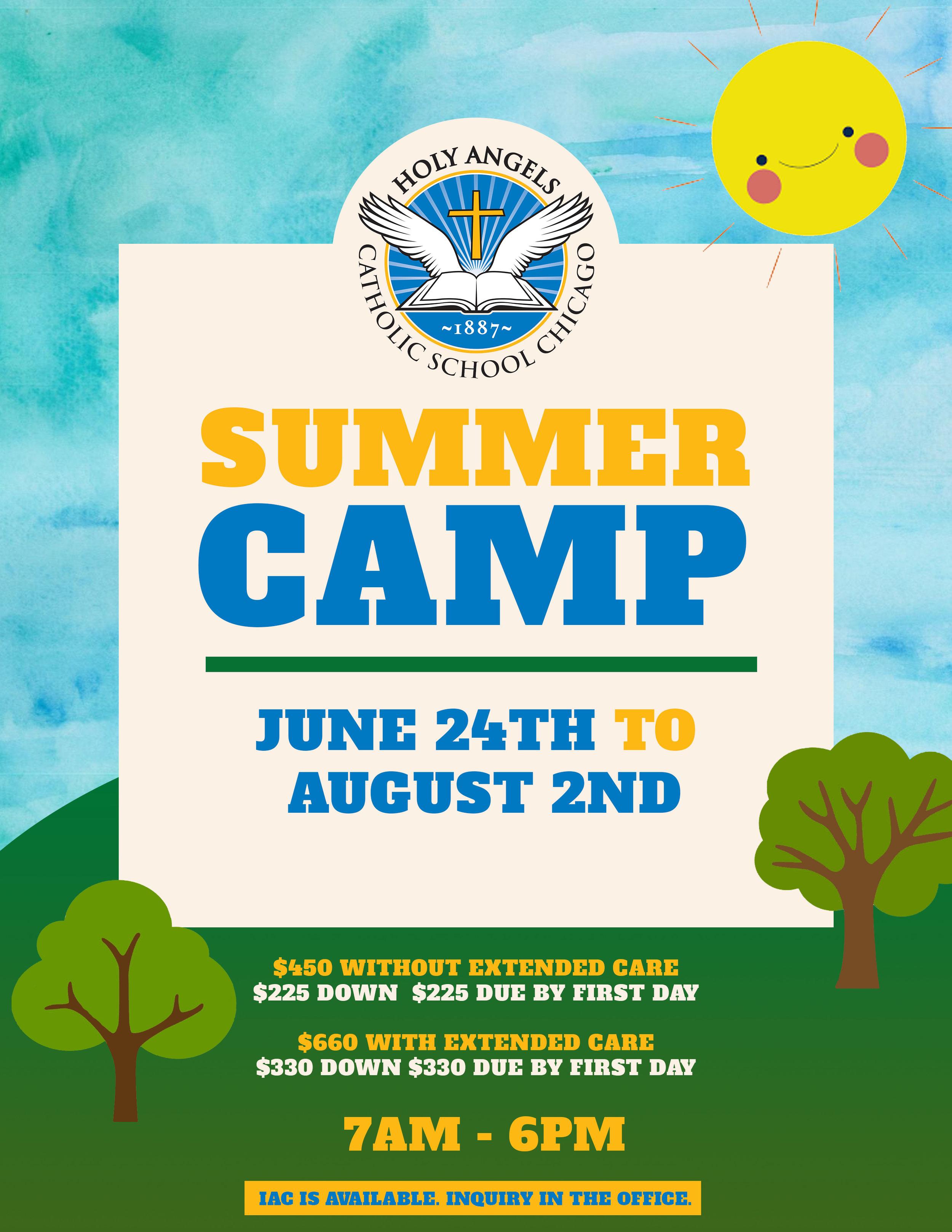 HA Summer Camp.jpg